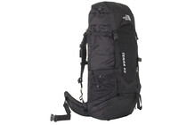 The North Face Terra 65 Wandelrugzak M zwart